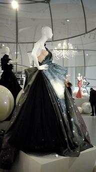 ballgown