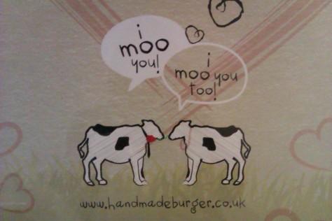 i moo you