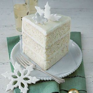 mrs-billetts-white-cake-sl-l