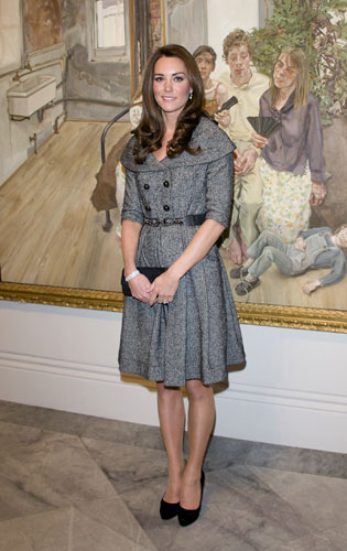 Kate-Middleton-Jesire_0