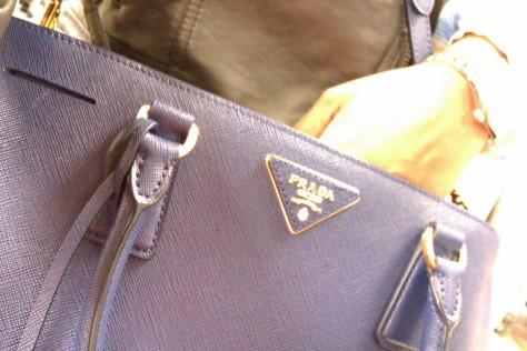 cojones in my bag