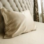 pillowcase silk