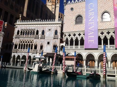 gondola ride 3
