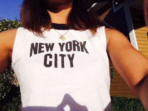 new york city 10