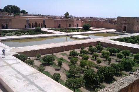 el badi palace 6