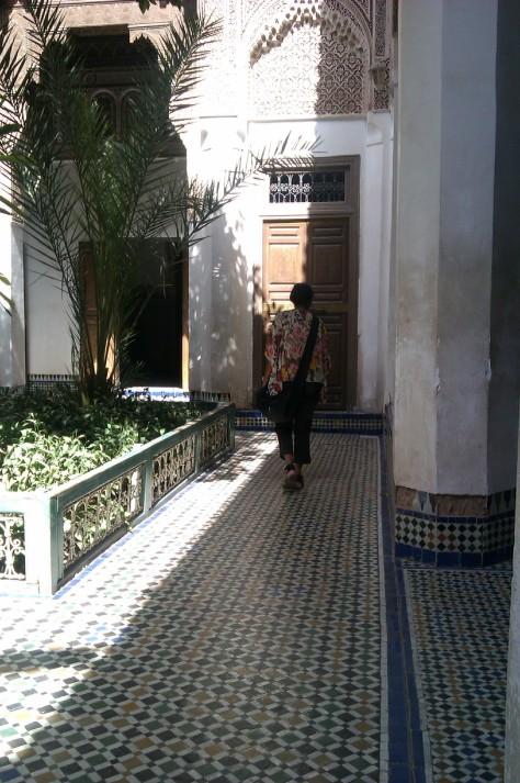 el bahia palace 2