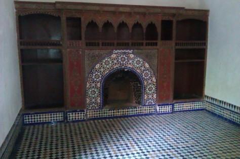 el bahia palace 4