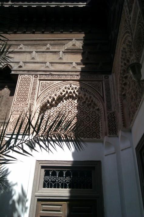 el bahia palace 3