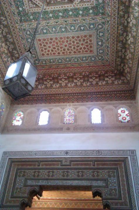 el bahia palace 6